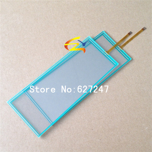 For Xerox copier WC5655 WC5632 WC5638 WC5222 WC5225 WC5230 Touch Panel High Quality touch screen<br><br>Aliexpress