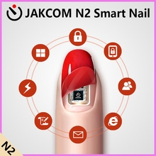 Jakcom N2 Smart Nail New Product Of Radio Tv Broadcasting Equipment As Mag 250 Comprar Ccam Fm Digital Transmitter