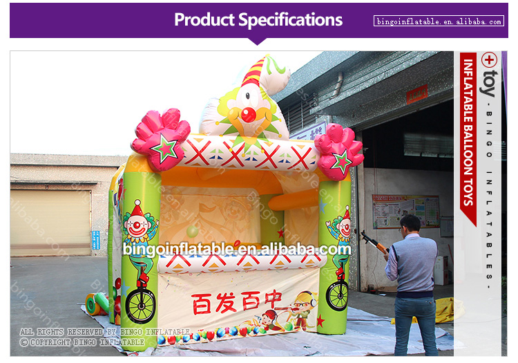 BG-A1252-2-Inflatable-balloon-toys-bingoinflatables_01