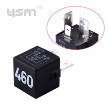 New ECU Engine Control Unit Relay For VW GOLF MK5 JETTA Passat Audi 1K0951253A 1K0 951 253 A