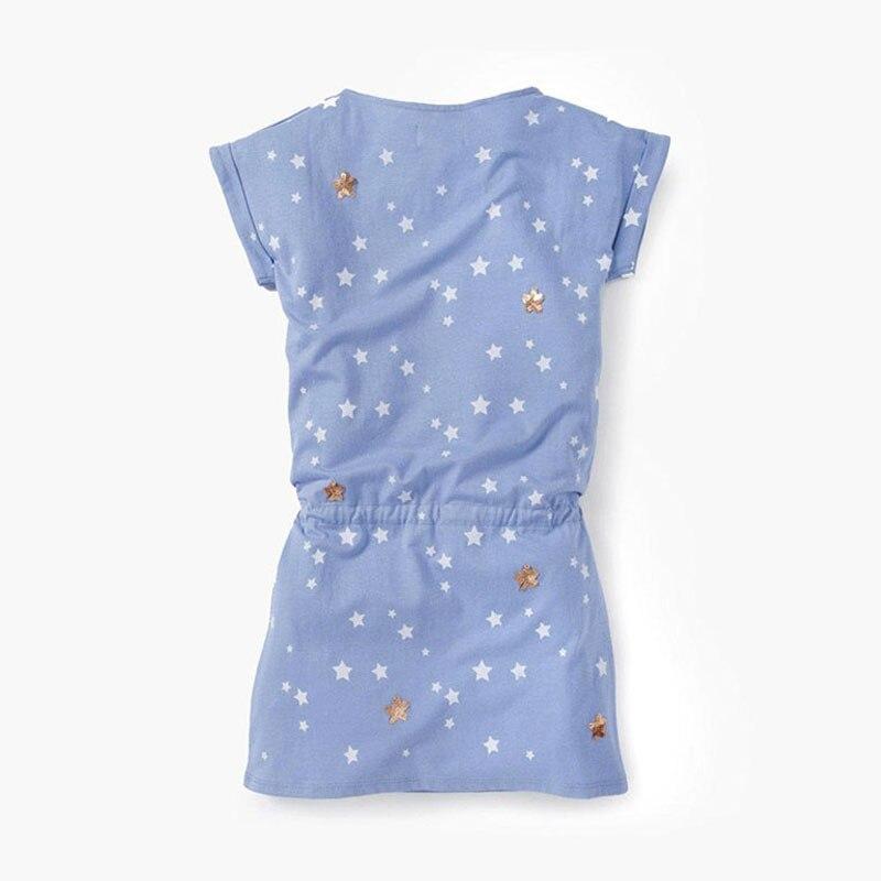 cottn girl dress 3 (1)