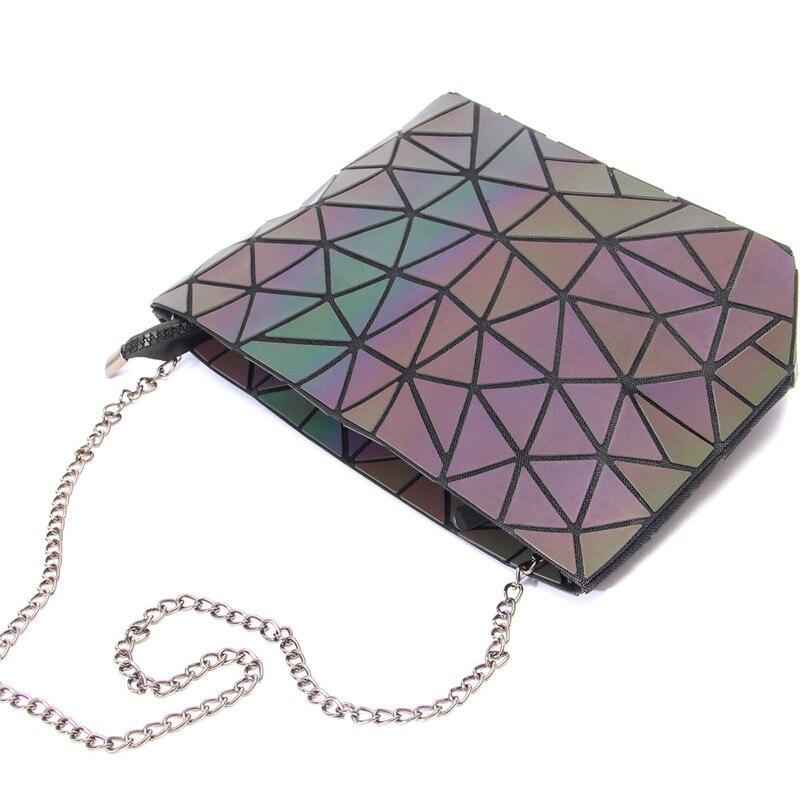 Geometry Shoulder Bags (6)