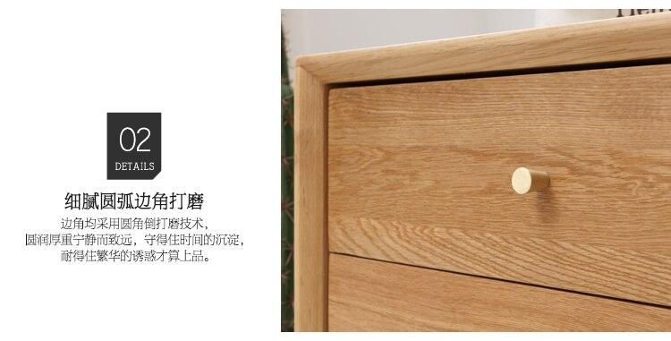 High bedside cabinet_15.jpg