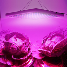 20W 85-265V High Power Led Grow Light Lamp for Plants Vegs Aquarium Garden Grow Lights(China)