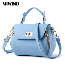 Bags Handbags Women Famous Brands High Quality Women Leather Handbags Fashion Femaletop-handle Bags Michaeled Handbags Women