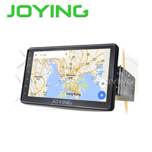 "Joying Latest 2GB Android 5.1 Single 1 DIN 7"" Universal Car Radio Player Monitor Audio Stereo Car Head Unit support WIFI/OBD/SWC"