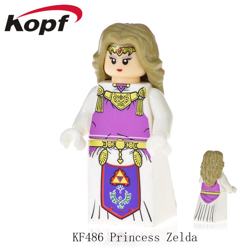 KF486-2