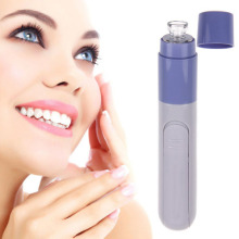 Mini Handheld Facial Pore Blackhead Vacuum Suction Blackhead Remover Face Pore Cleansing Device Acne Remover Cleaner Machine