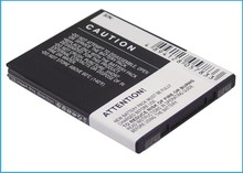 Wholesale Battery For HTC ADR6425,Droid Incredible HD,Magni,Rezone,T326e,ThunderBolt 2,Vigor,For VERIZON ADR6425