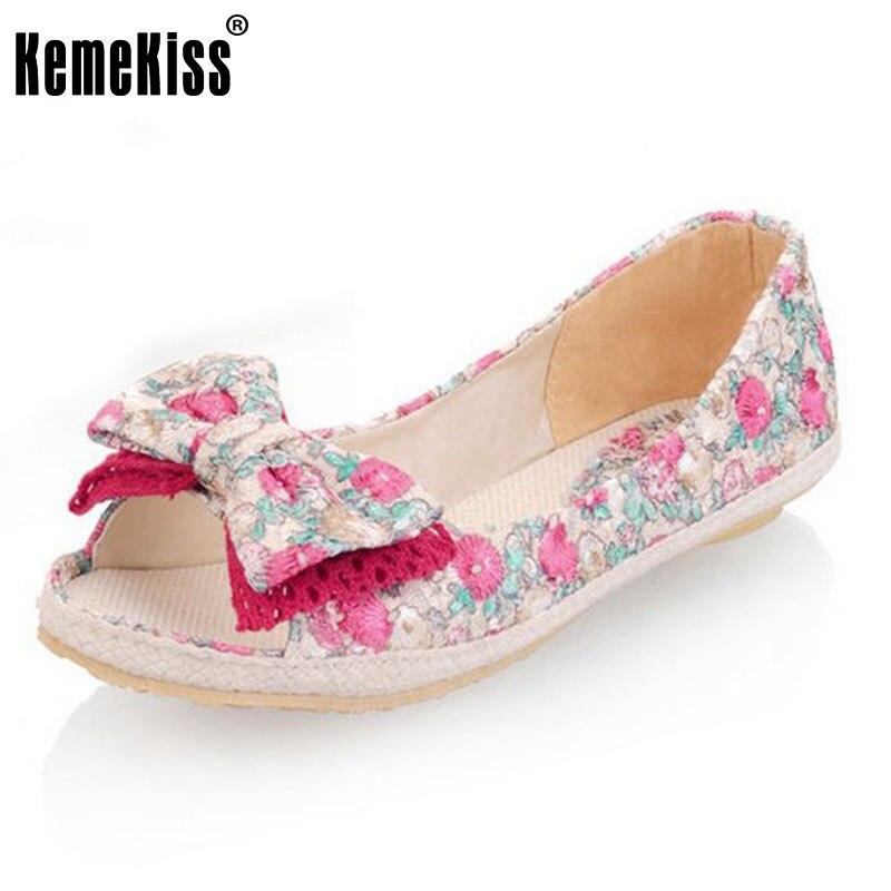 Size 30-44 Women Flats Sandals Bohemia Shoes Women Summer Style Rhinestone Flat Flip Flops Women Dress Shoes Footwear PA00336<br><br>Aliexpress