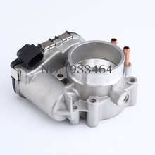 Quality Throttle Position Sensor 0280750196 For Ch ery Position Sensors Car Throttle Body Auto Spare Part