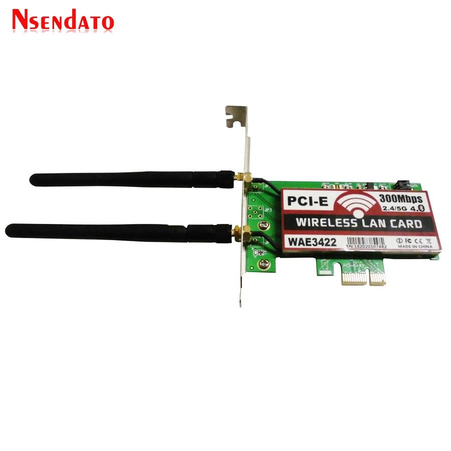 PCI Express Card  (6)