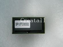 The new SPI 8TC00332 ACER X221 LCD step-up transformer high-voltage coil LCD transformer