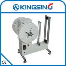 Full automatic Wire Feeding Machine / Wire Feeder  KS-W205+ Free Shipping by DHL air express (door to door service)