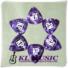 100% RECOMMENDED,PICKS OF GOOD QUALITY,PEARL GUITAR PICKS WITH PRINTING