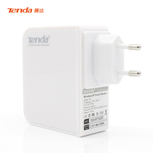 Tenda A5 Wireless Router 150Mbps Wifi R Travel WIFI Router EU Plug Wirelss Pocket Roteador English firmware