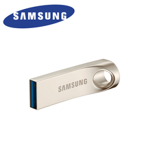 SAMSUNG USB Flash Drive Disk 16G 32G 64G 128 USB 3.0 Metal Super Mini Pen Drive Tiny Pendrive Memory Stick Storage Device U Disk