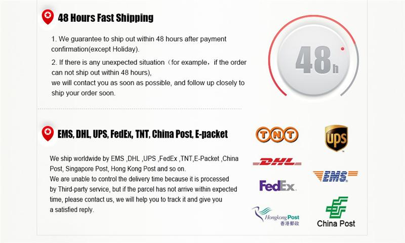 New Arrival Fayee Smart Egg RC Quadcopter Spare Parts Black White 3.7V 220mAh Battery for RC Camera Drone Accessories