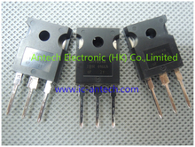 Free Shipping!  10pcs/lot  New Original  IRFP054NPBF IRFP054N TO-247 Trans MOSFET N-CH 55V 81A