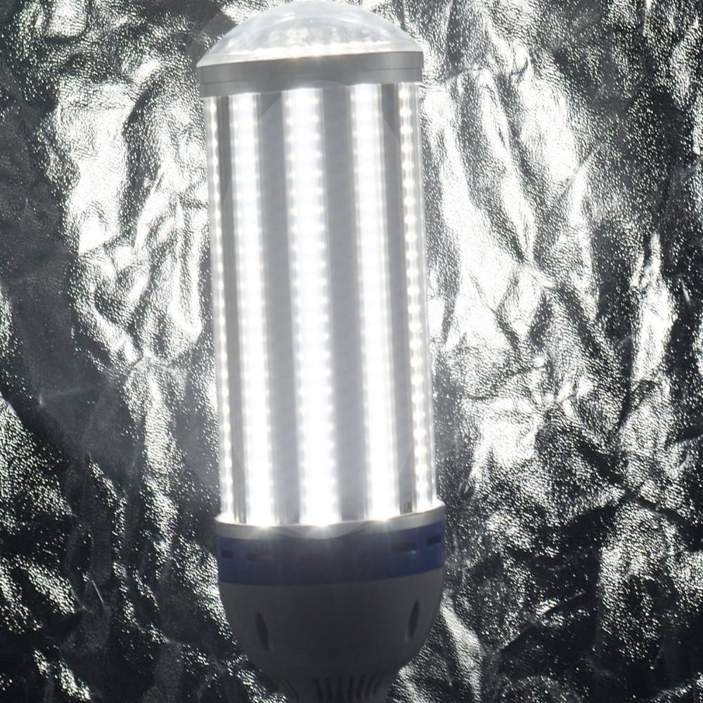 150w led li