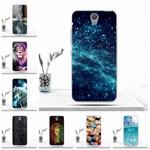 Buy Cover Lenovo Vibe S1 Case Soft TPU Silicone Phone Cover Lenovo Vibe S1 Case Back Cover Lenovo Vibe S1 Coque Fundas for $1.05 in AliExpress store