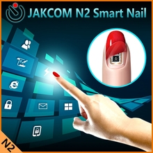 Jakcom N2 Smart Nail New Product Of Radio Tv Broadcasting Equipment As Fm Transmitter 50W Shortwaves Receptor De Satelite