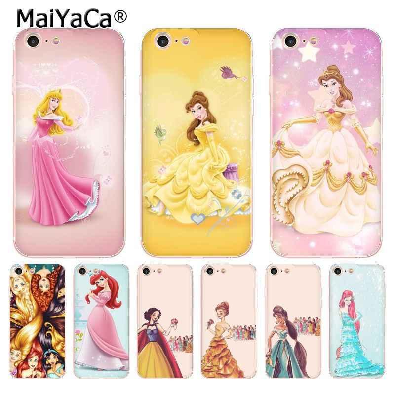 iphone 8 case belle