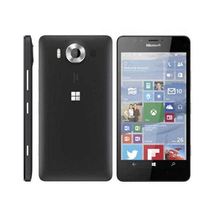 nokia lumia 950-7