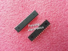 free shipping 10pcs/lot ATMEGA328P-PU CHIP ATMEGA328 Microcontroller MCU AVR 32K 20MHz FLASH DIP-28