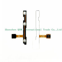 New Original power on/off & Volume up/down Buttons Control Key flex cable For Galaxy Note 10.1 N8000 N8010 N8013 GT-N8000