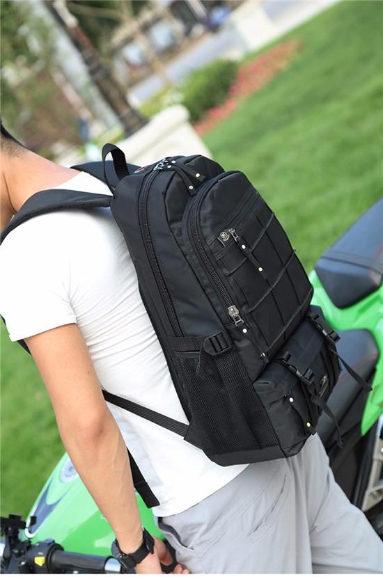 man bag (4)