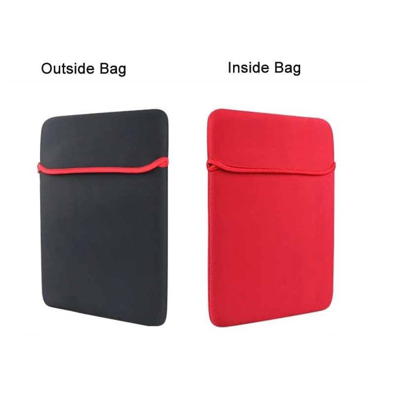 2 For ipad Tablet Case