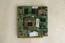FOR  Acer Aspire 5920G 6930G 6920G 7720G 8920G  nVidia Graphics Video Card GeForce 9600 9600M GS DDR2 512MB MXM II G96-600-C1