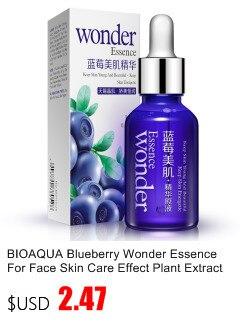 3PCS g Original BaoLin Brand Vietnam White Tiger Balm Baume Massage Nature Herb Essential Body Balm Oil For Headache Toothache 19