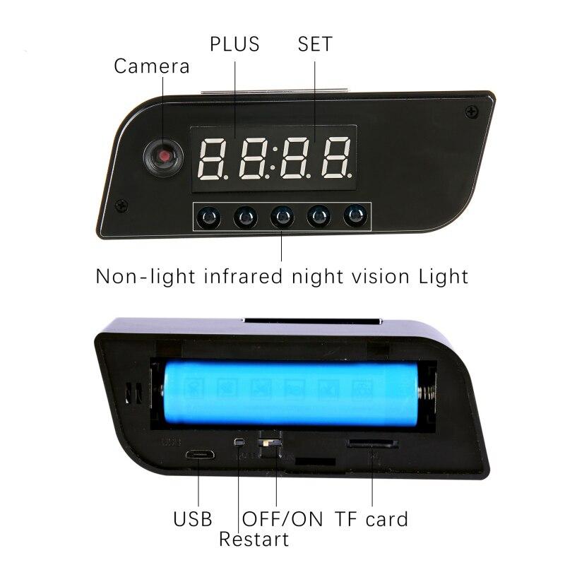 Volemer-Hot-Fashion-Mini-Camera-Clock-Alarm-AP-STA-1280x720-Night-Vision-Dowmland-Vedio-Wifi-Cam