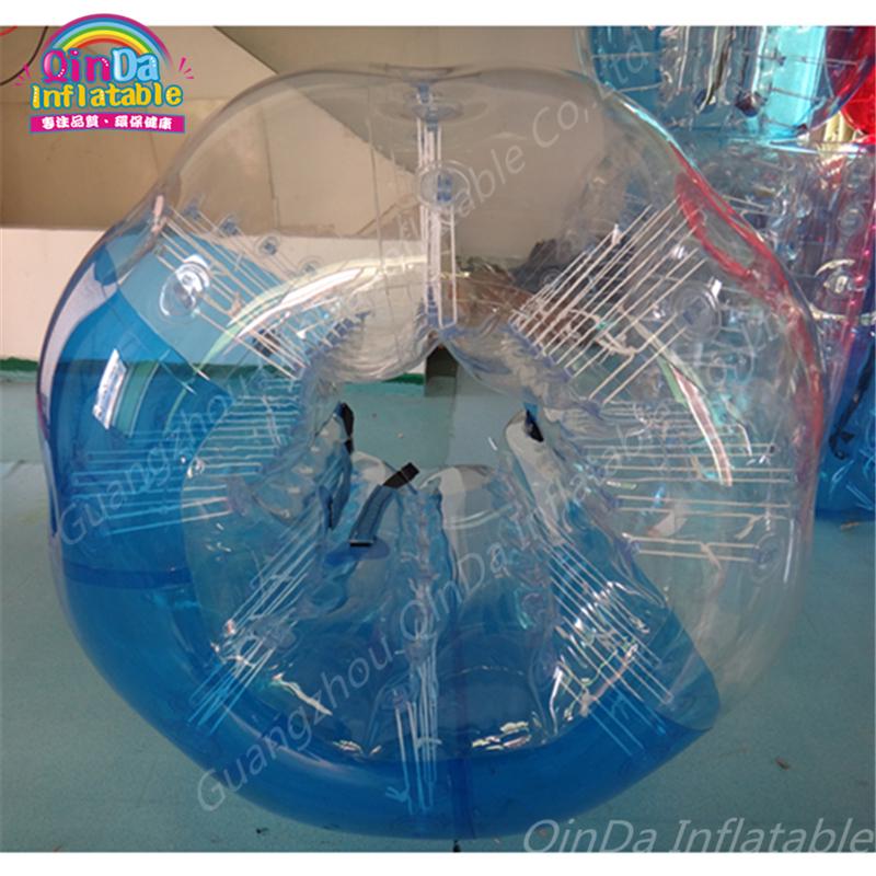 bubble soccer51