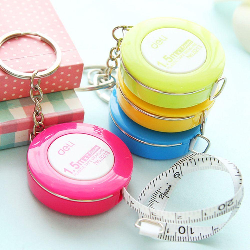UU1492053039_Deli-1-5M-Cute-Mini-Kawaii-Plastic-Tape-Mea-sure-Lovely-Candy-Color-Soft-Retractable-Ruler.jpg_640x640