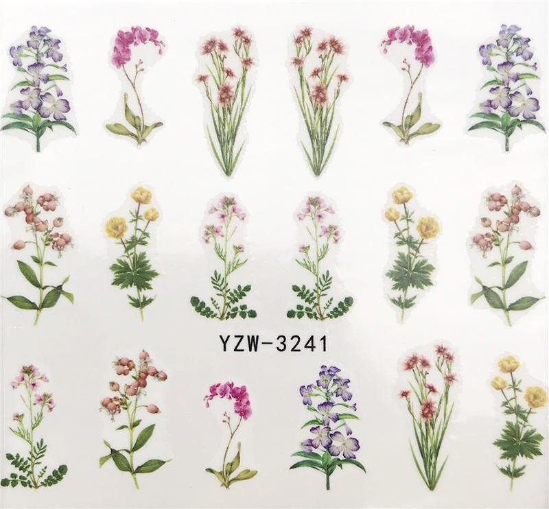 YZW-3241(2)
