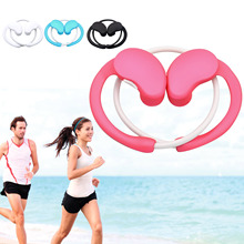 Vococal ZS-903 Sport Bluetooth Stereo Neckband Earphone Headset Headphone for iPhone 6 6 plus 4S 5S 5C iPad Samsung S3 S4 S5 LG