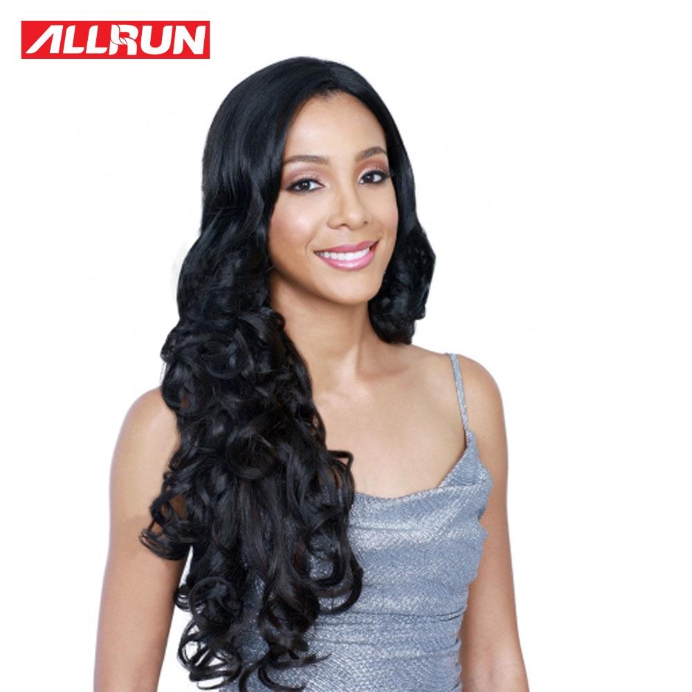 Peruvian Hair Bundles body wave 10PCS/lot Peruvian Virgin Hair Body Wave Hot Selling Human Hair Extensions Allrun Body Wave Hair<br><br>Aliexpress
