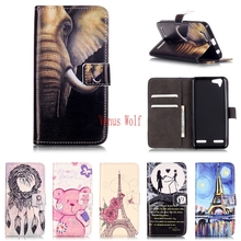 Buy Flip Case Lenovo A6020a40 A6020a46 Vibe K5 K 5 Plus Phone Leather Cover Lenovo A6020 a40 a46 A6020l36 Coque Fundas Bags for $4.36 in AliExpress store