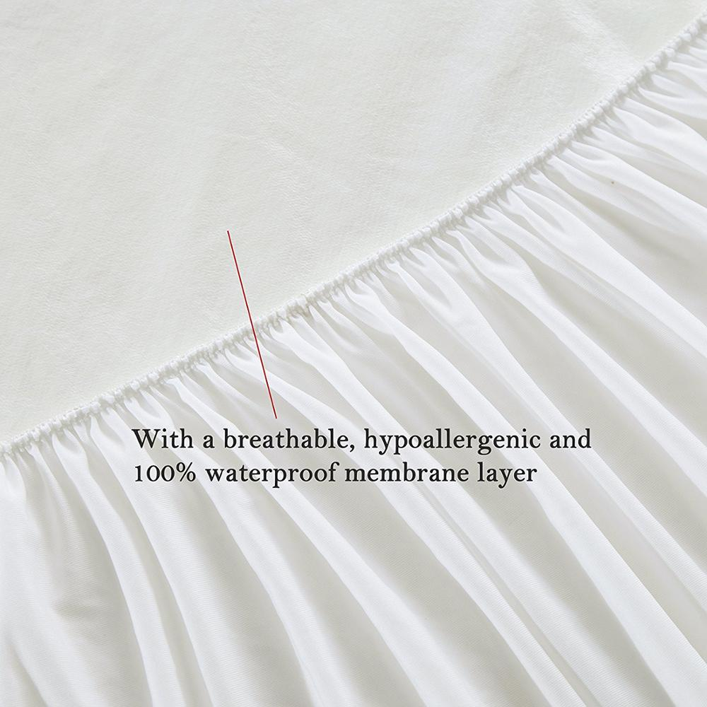 smooth mattress cover (4)