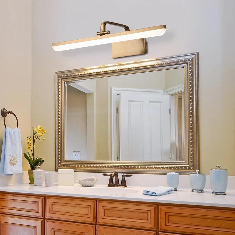 American-Retro-Brozen-Acryl-Led-Wall-Lamp-For-Bathroom-Mirror-Light-Cabinet-Makeup-Flexible-Light-33 (4)