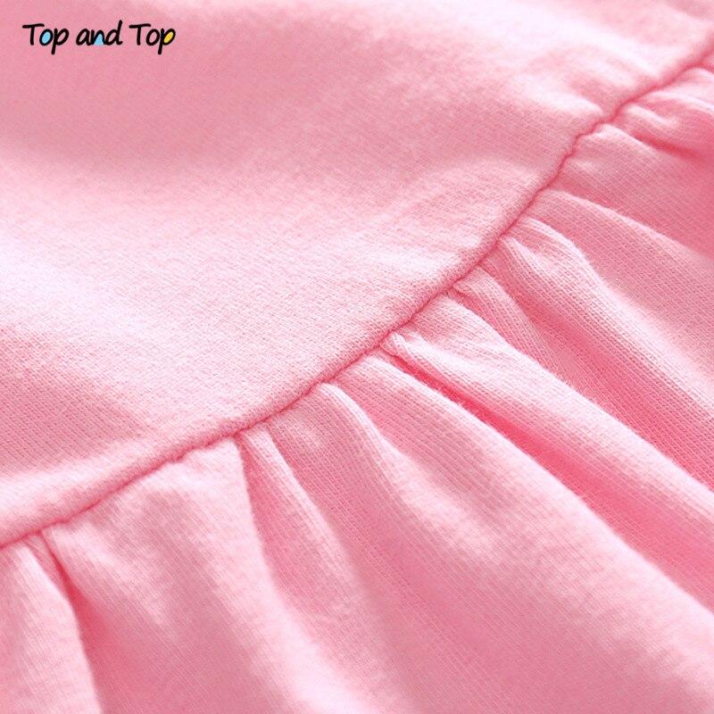 baby girl clothing set (9)