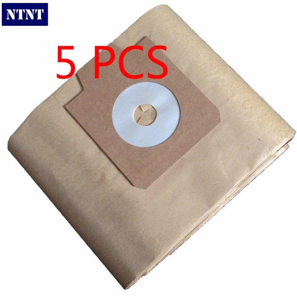 NTNT 5 PCS dust bag suitable For Electrolux UZ930 UZ930S S2 UZ920-925 For Nilfisk GD930 S2 ALTO<br><br>Aliexpress
