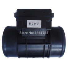 Air Flow Meter/ Mass Flow Sensor for MAZDA Protege / FORD Aspire OEM# B3H7/ B3H7-13-215/E5T51171
