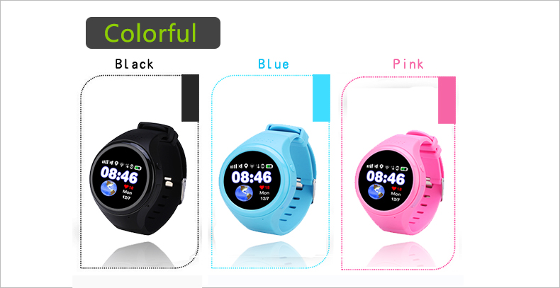 t88 gps watch (18)