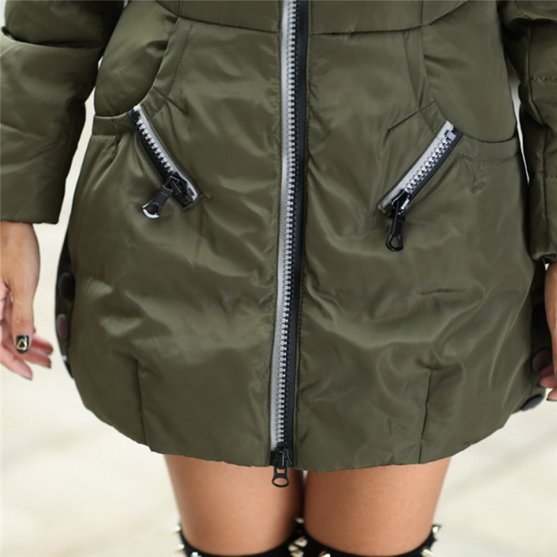 womens parka coats (6)