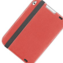 "For Toshiba Excite Write (10.1"") Tablet Version Stand Cover Case"