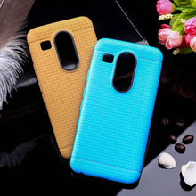 Ultra Slim Cell Phone Cases For LG Google Nexus 5X Case Covers H791 H790 Nexus5X Housing Bags Flexible Silicon Dot Style Shell